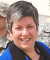 Picture of Janet Napolitano